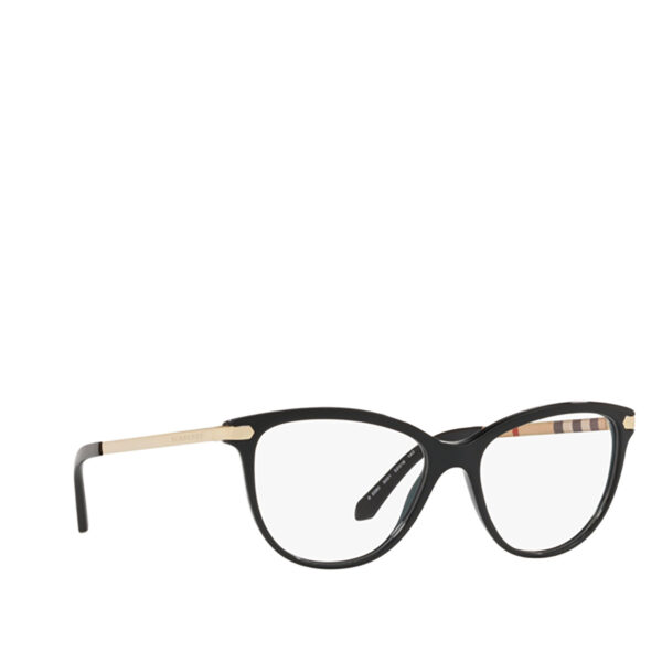 BURBERRY BE2280  - 2/3