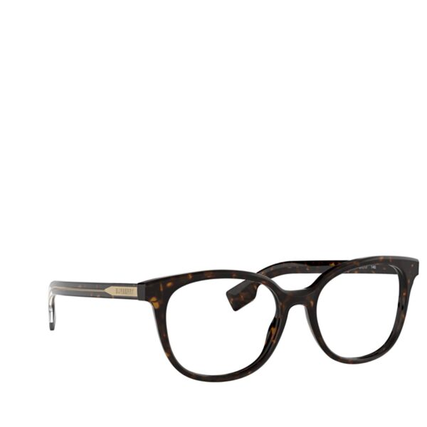 BURBERRY BE2291  - 2/3