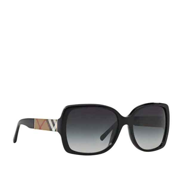 BURBERRY BE4160  - 2/3