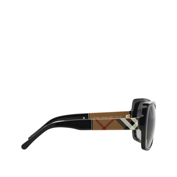 BURBERRY BE4160  - 3/3