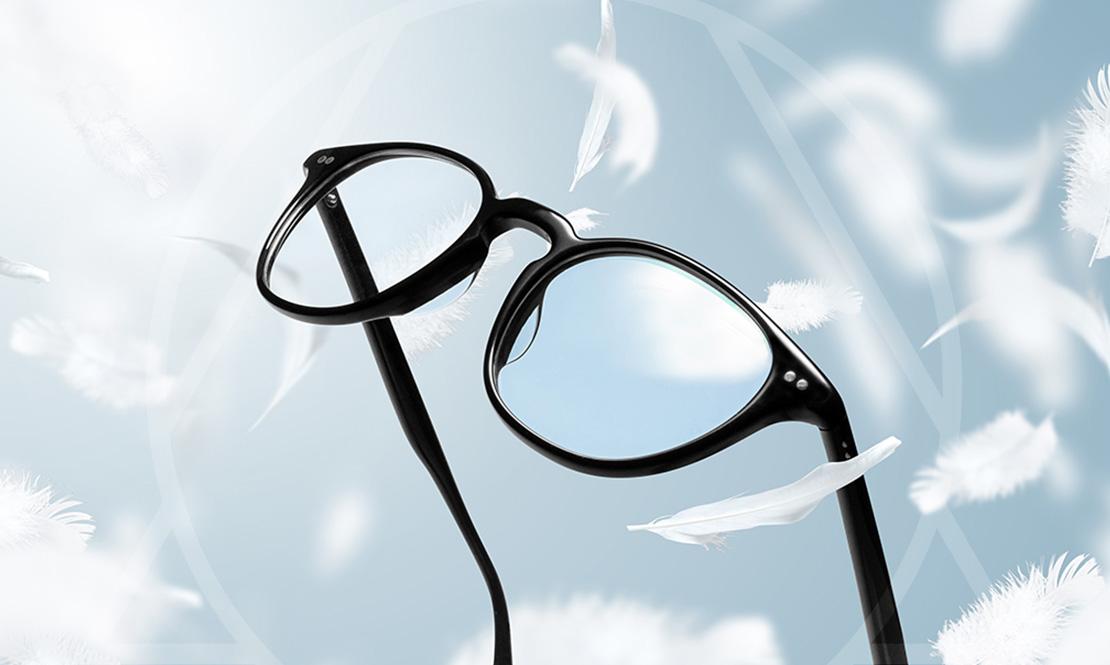 OtticaLipariCare: Garanzia di 2 anni sulle lenti degli occhiali da vista
