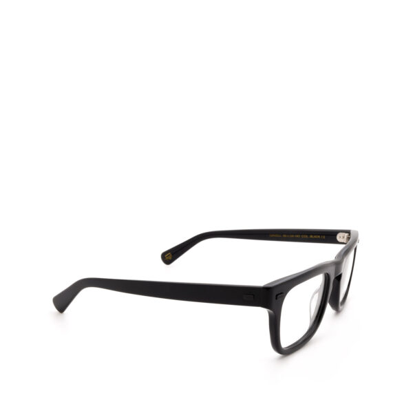 MOSCOT KAVELL  - 2/3