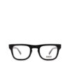 MOSCOT KAVELL Black