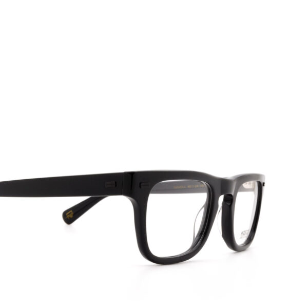 MOSCOT KAVELL  - 3/3