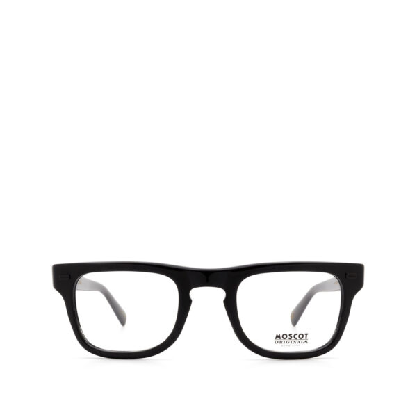 MOSCOT KAVELL  - 1/3