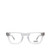 MOSCOT KAVELL Light Grey