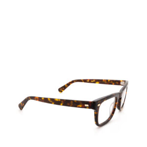 MOSCOT KAVELL Tortoise