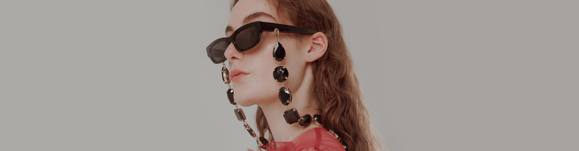 occhiali huma