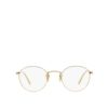 OLIVER PEOPLES COLERIDGE OV1186 5145