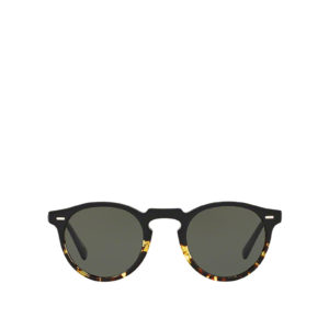 OLIVER PEOPLES GREGORY PECK SUN OV5217S 1178p1