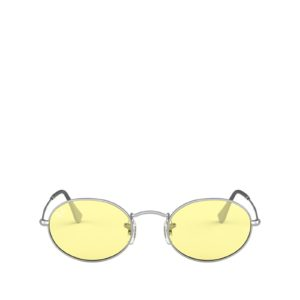 RAY-BAN OVAL RB3547 003/t4