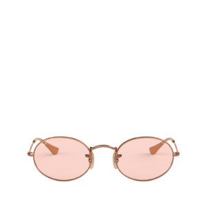 RAY-BAN OVAL RB3547N 91310x