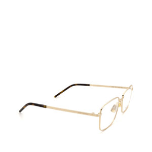 SAINT LAURENT SL330 003