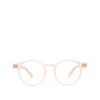 AHLEM RUE CHARLOT OPTIC Brushed Pink