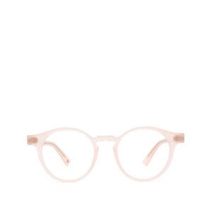 AHLEM RUE CHARLOT OPTIC Brushed Pink