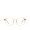 AHLEM RUE CHARLOT OPTIC Champlight