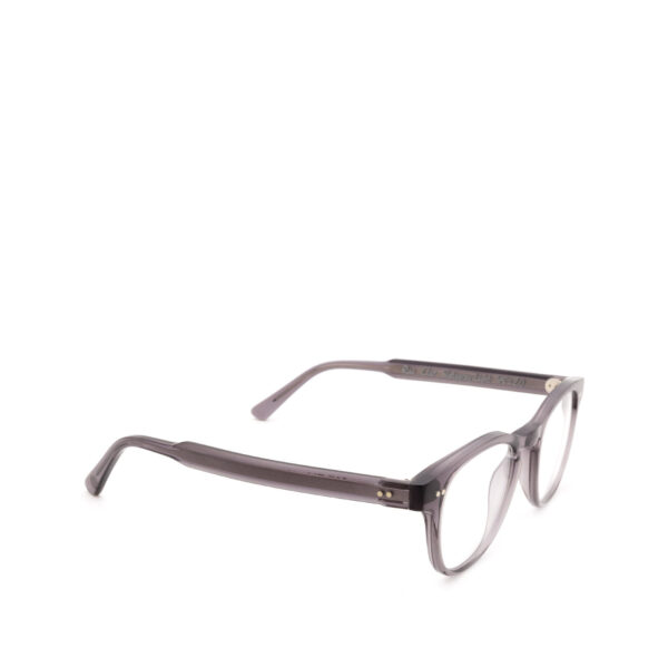 AHLEM RUE CLER OPTIC  - 2/3