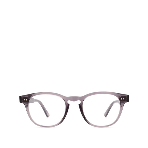 AHLEM RUE CLER OPTIC  - 1/3
