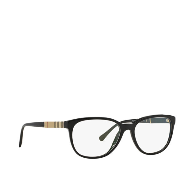 BURBERRY BE2172  - 2/3