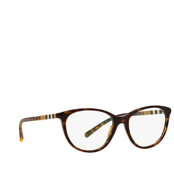 BURBERRY BE2205  - 2/3