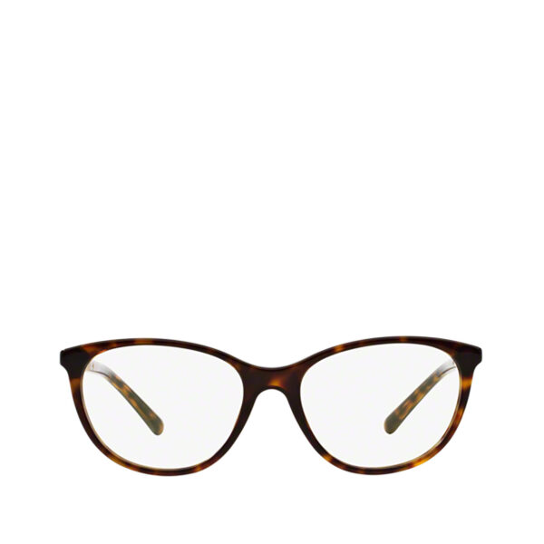 BURBERRY BE2205  - 1/3