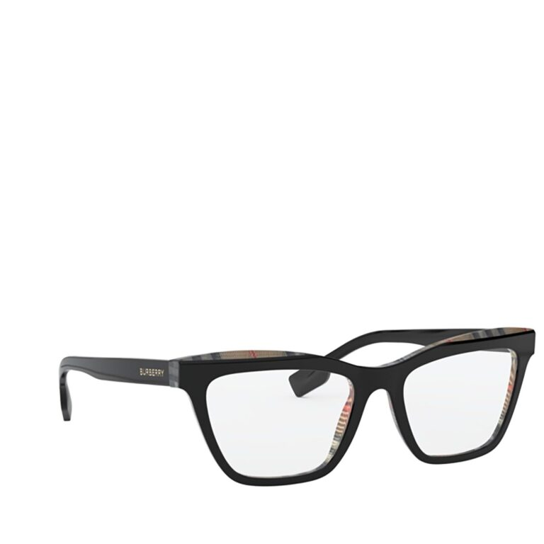 BURBERRY RYDE BE2309  - 2/3