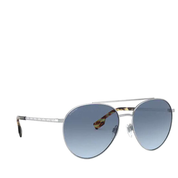 BURBERRY BE3115  - 2/3