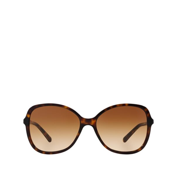 BURBERRY BE4197  - 1/3