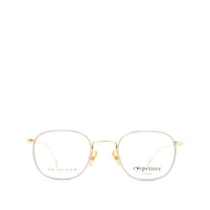 EYEPETIZER THIERRY C 4-d