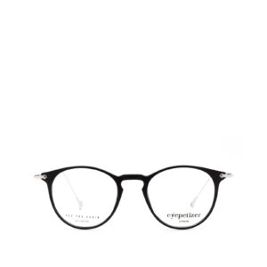 EYEPETIZER WILSON OPTICAL C A-1