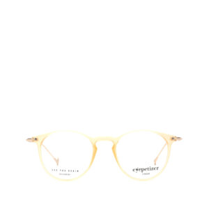 EYEPETIZER WILSON OPTICAL C B-4