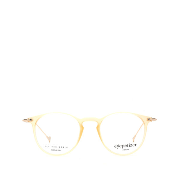 EYEPETIZER WILSON OPTICAL  - 1/3