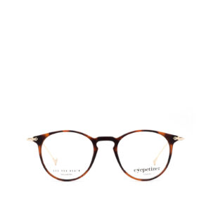 EYEPETIZER WILSON OPTICAL C G-4