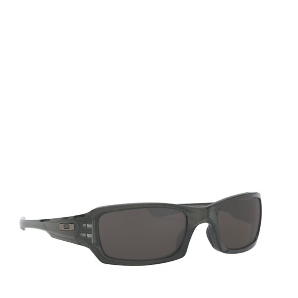 OAKLEY FIVES SQUARED OO9238  - 2/3