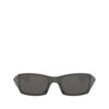 OAKLEY FIVES SQUARED OO9238 923805
