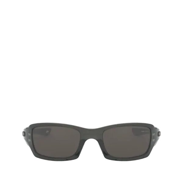 OAKLEY FIVES SQUARED OO9238  - 1/3