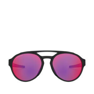 OAKLEY FORAGER OO9421 942102