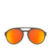 OAKLEY FORAGER OO9421 942107