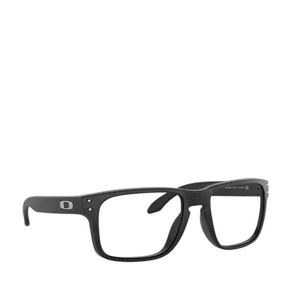 OAKLEY HOLBROOK RX OX8156  - 2/3