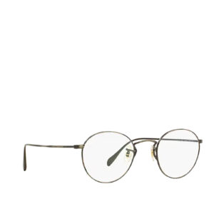 OLIVER PEOPLES COLERIDGE OV1186 5244