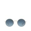 OLIVER PEOPLES AFTER MIDNIGHT OV1197ST 5035q8