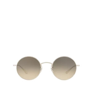 OLIVER PEOPLES AFTER MIDNIGHT OV1197ST 503632