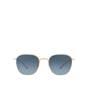OLIVER PEOPLES BOARD MEETING 2 OV1230ST 5035q8
