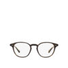 OLIVER PEOPLES EMERSON OV5062 1683