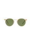 OLIVER PEOPLES O'MALLEY SUN OV5183S 109452