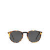 OLIVER PEOPLES O'MALLEY SUN OV5183S 1407p2