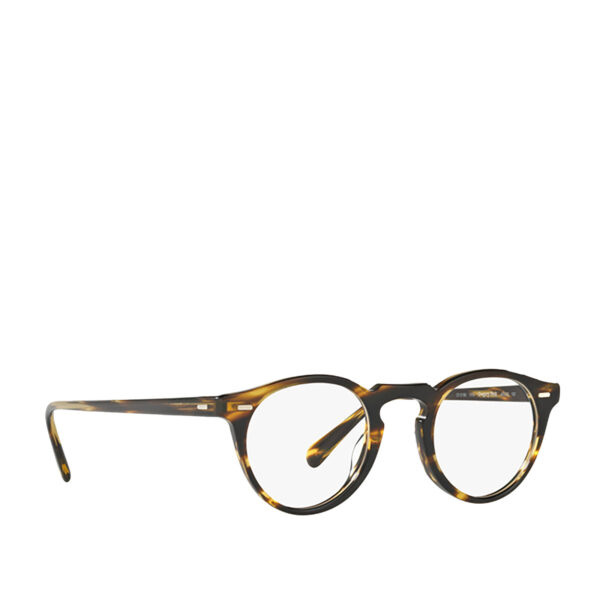 OLIVER PEOPLES GREGORY PECK OV5186  - 2/3