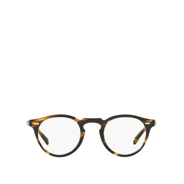 OLIVER PEOPLES GREGORY PECK OV5186  - 1/3