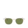 OLIVER PEOPLES FINLEY VINTAGE SUN OV5397SU 109452