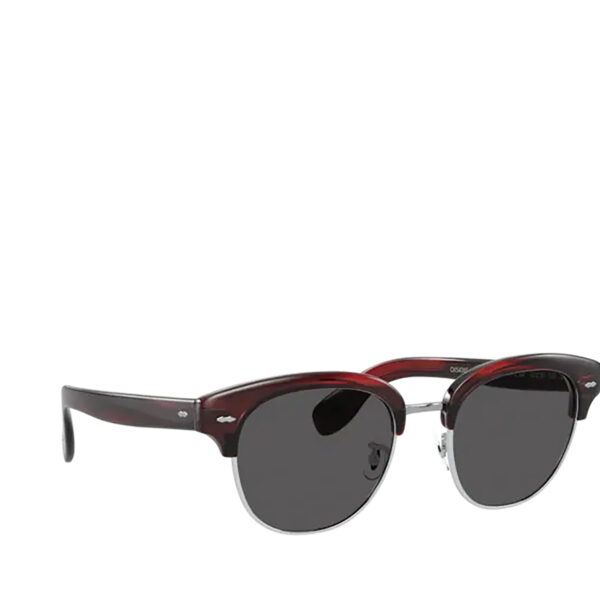 OLIVER PEOPLES CARY GRANT 2 SUN OV5436S  - 2/3